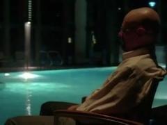 《绝命毒师》第5季第12集预告