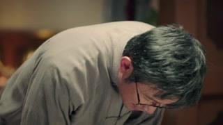 北方大地第7集精彩片段1525794889068