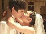新版《一吻定情》大火 爱奇艺带动网络舆论