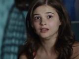《潜伏3》冥界冤鬼找上邻家女孩
