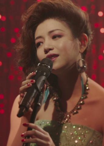 """《风中有朵雨做的云》主题曲MV 五主演歌声动人传递""""最简单的温柔"""""""