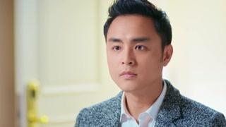 《最好的遇见》刘火被安查尔拒见 救援产检忘带钱包的丫丫