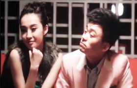 【第33届香港金像奖】最佳影片入围【激战】看点一