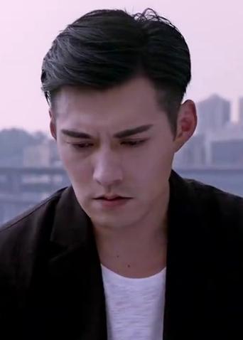 《秦明·生死语者》蜕变预告 严屹宽演绎冷暖双面法医