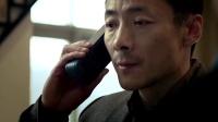 《非凡任务》祖峰冒险赴约 对峙段奕宏营救队友