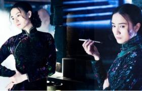 四十九日·祭:宋佳胡歌演绎战地舞曲