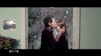 《逐爱之旅》主题曲《夜盲症》MV