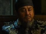 14期:《鸣梁海战》影评 老男孩崔岷植也是追星族