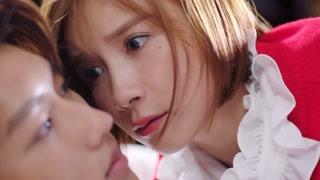 """《一吻不定情》第08集预告 童桐被童颜""""出卖"""""""
