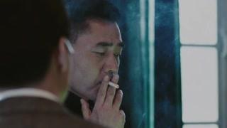 北平无战事第2集精彩片段1527162467089