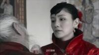 《午夜寻访录》 30S预告片
