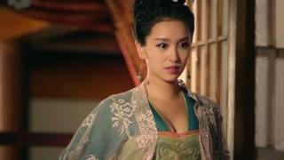 拐个公主回大唐:李永宁超美变身公主 连哄带骗问小白要鹤顶红