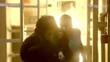 《反恐24小时第九季》幕后采访拍摄现场_Movie Trailer