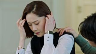 《陪读妈妈》秦晓丈夫暴力质问她替谁照顾父母