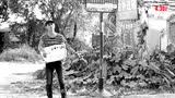《闯入者》拷问版MV 李志发问:这个世界会好吗