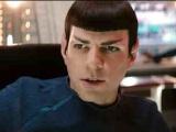 38期:《星际迷航》影评 优秀IP演员缺一不可