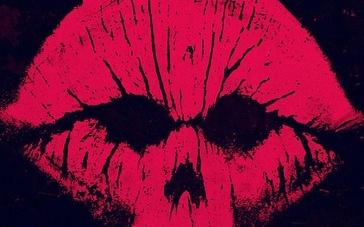 《XX》预告片 深夜露营地惊现神秘恐怖生物