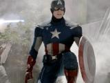 领导范十足的灵魂人物:美国队长——《复仇者联盟》