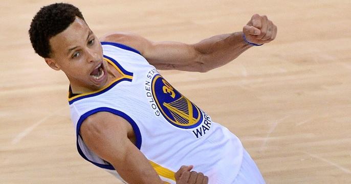 大腳解圍PK脫褲子防守!盤點NBA最騷的9個操作