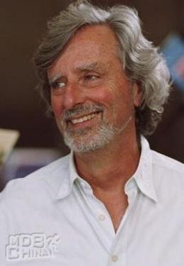 菲利普·考夫曼