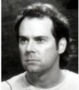斯蒂芬·索莫斯