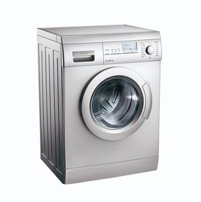 西门子洗衣机怎么恢复出厂设置