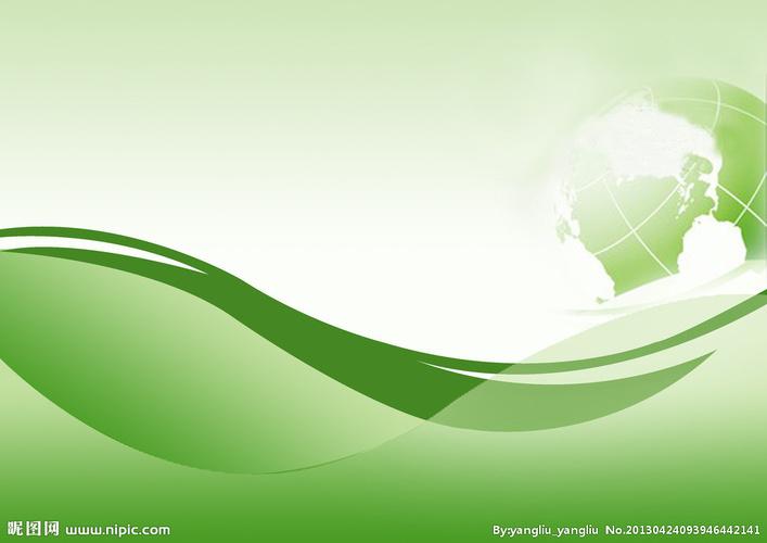 宁波电镀企业放心供应 含服务 商 报名活动