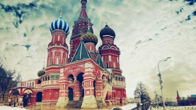 俄罗斯央行暂不会出手干预外汇市场