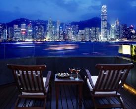 如何香港注册公司?香港注册公司要在香港开户吗