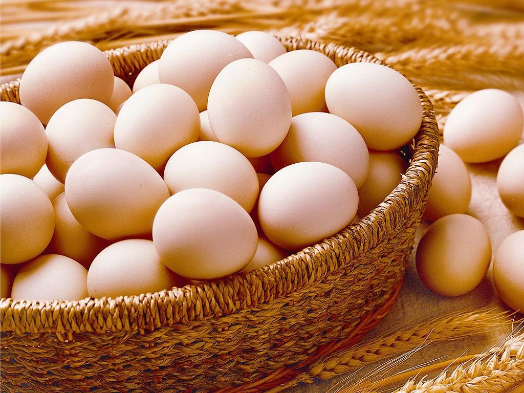黄瓜鸡蛋减肥法 一周瘦