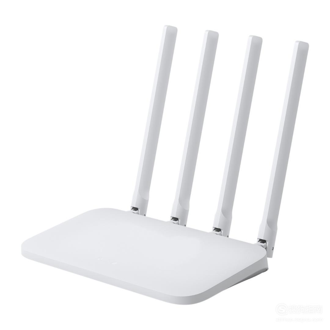如何知道自己家的WiFi被多少人连上了