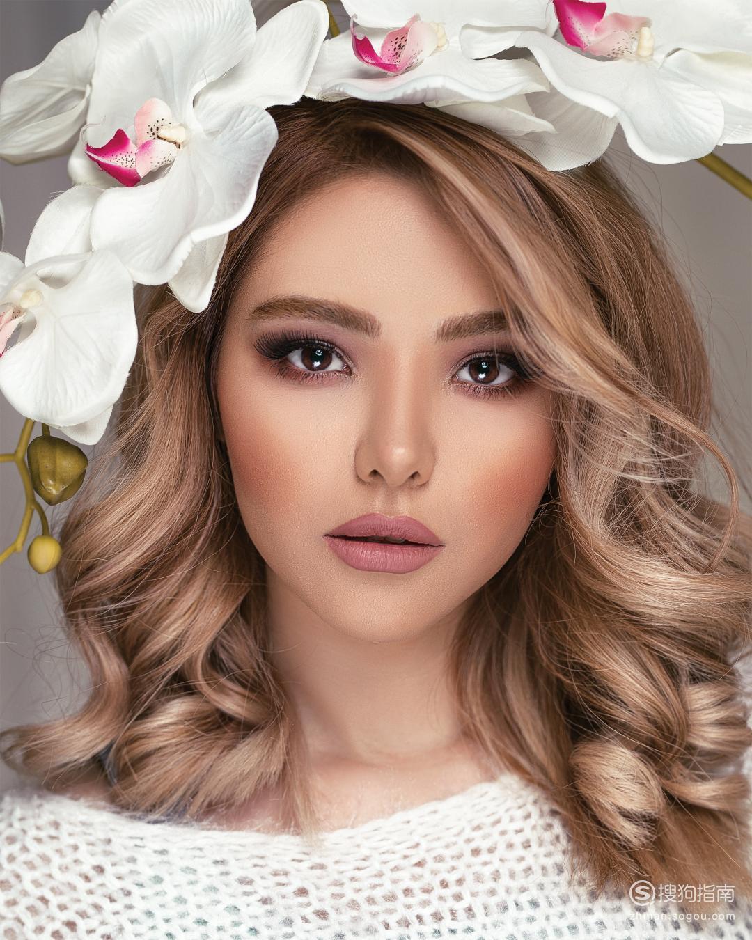 敏感肌护肤品排行榜 适合敏感肌的化妆品推荐