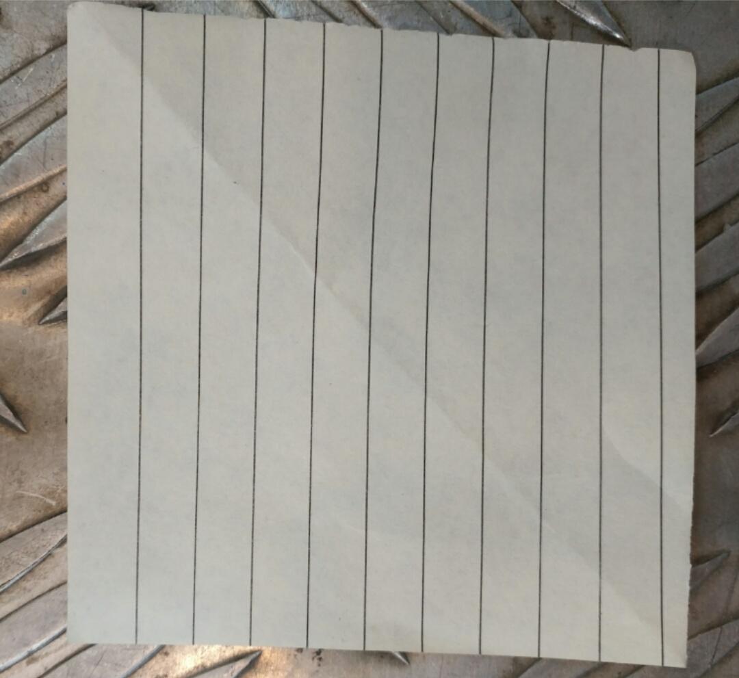 手工折纸盒子图解教程 来研究下吧