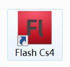 最简单的Flash动画制作,这几步你要了解