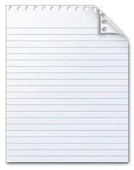 如何创建文本文件?如何新建一个文本文档? 这几步你要了解