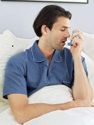 甲醛中毒的症状都有哪些,要怎样去除甲醛 详情介绍