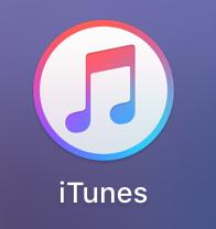 苹果手机设置铃声Des