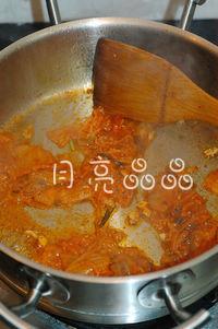 怎样做韩国泡菜虾 值得一看