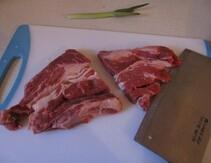 如何在家自己制作香煎牛排,你需要学习了
