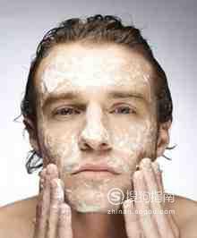 十大男士高端护肤品 全球顶级男士护肤品牌排行