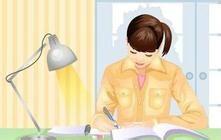 怎样写好一篇论文,看完你学会了么