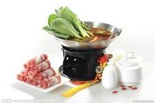 吃出健康火锅,6道菜来相助 看完你学会了么