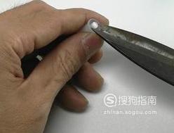 塑料喷壶喷头的修理及故障分析