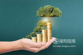 黄金投资如何做单才能稳定盈利?,这些知识你不一定知道