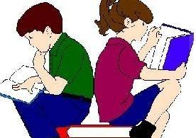 怎样培养和提高孩子的阅读能力?,详情介绍