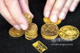 贵金属现货白银交易平台哪个更适合大众投资? 涨知识了