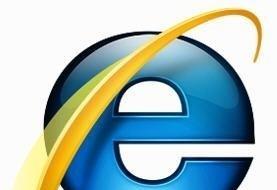 默认浏览器的电脑设置