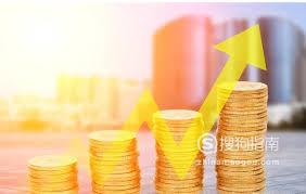 做贵金属哪个平台好?哪些服务能提高投资体验? 又快又好