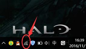 无线路由器修改密码后电脑无法上网 来研究下吧