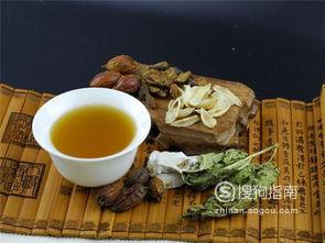 菊苣栀子茶的功效与作用 来学习吧